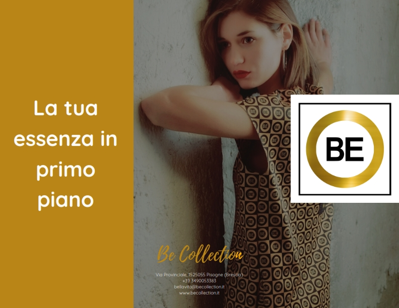 be-brand-profile-1_001